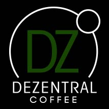 Dezentral Marbella Coffee Shop